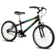 Imagem de Bicicleta Verden Bikes Lazer Aro 20 V-Brake Folks