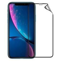 Pelicula FlexGlass Iphone 7/8 Plus