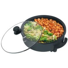 Panela Elétrica - Britânia Cook Chef