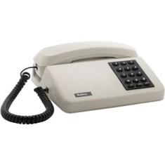 Telefone com Fio Multitoc Padrão