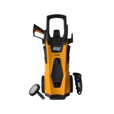 Lavadora de Alta Pressão Wap 1.800 lb/pol² Lider 2200