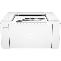 Impressora laser hp m102w sem fio comparar preo zoom impressora hp laserjet pro m102w laser preto e branco sem fio fandeluxe Gallery