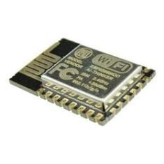 Imagem de Módulo Wi-fi Esp8266 Esp-12 Esp-12f Wifi Arduino