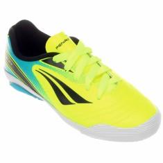 4c2d518263 Foto Tênis Penalty Infantil (Menino) ATF K Rocket 5 Futsal
