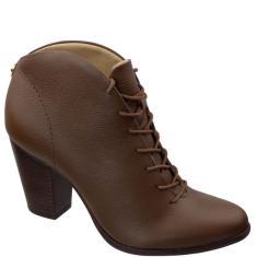 Imagem de Bota Ankle Boot Feminina Jorge Bischoff J51065015 A09