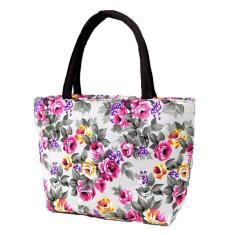 Imagem de Lady Bolsas de Ombro Mulheres Macio pu Messenger Bag Feminino Zipper Bolsas