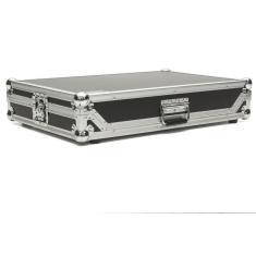Imagem de Hard Case Controladora Pioneer Ddj Sx2 Com Cable Box