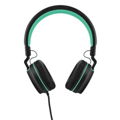 Headphone com Microfone Multilaser Fun PH159 Dobrável