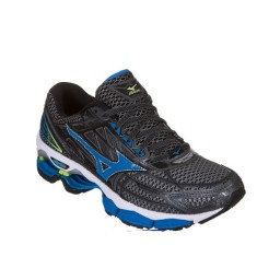 Tênis Mizuno Masculino Corrida Wave Creation 19