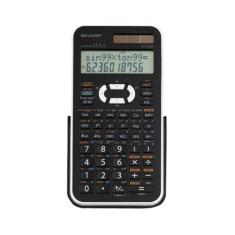 Calculadora Científica Sharp EL531XBWH