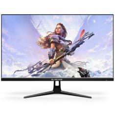 """Imagem de Monitor Gamer LED 24,5 """" BlueCase Full HD BM251GW"""