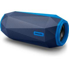Caixa de Som Bluetooth Philips SB500 30 W