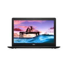 """Imagem de Notebook Dell Inspiron 3000 i15-3584 Intel Core i7 8565U 15,6"""" 8GB SSD 256 GB 8ª Geração"""