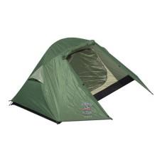Barraca de Camping 2 pessoas Trilhas & Rumos Cota