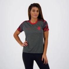 Imagem de Camisa Flamengo From Feminina