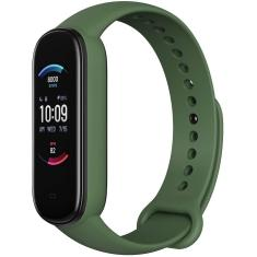 SmartBand Amazfit Band 5 Bluetooth