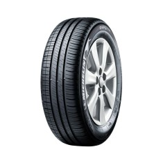 Pneu para Carro Michelin Energy XM2 Aro 15 195/60 88H