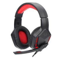 Headset Gamer com Microfone Redragon Themis 2 H220N
