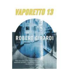 Imagem de Vaporetto 13