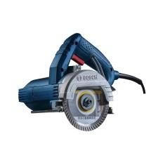Serra Mármore Profissional Bosch GDC 150 Titan Standard
