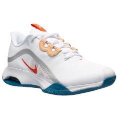 Tênis Nike Masculino Tênis e Squash NikeCourt Air Max Volley