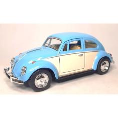 Imagem de miniatura VW Volkswagen Fusca GAM0985 -  e
