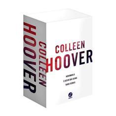 Colleen Hoover - Caixa - Colleen Hoover - 9788501302786