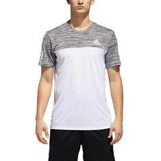 Imagem de adidas Men's Essentials Tech Tee
