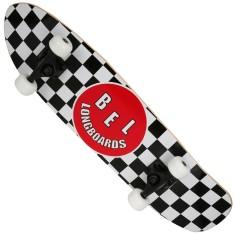 Skate Longboard - Bel Fix Old School 4665