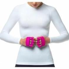 Imagem de Camiseta Térmica Feminina Lupo I-max Original 71012-001 fitness