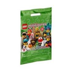 Imagem de LEGO Minifigures Series 21 Ref.71029 - Sortidos