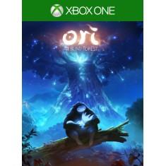 Imagem de Jogo Ori and The Blind Forest Xbox One Microsoft