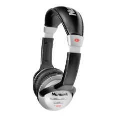 Headphone Numark HF125