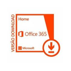Office 365 Home (6Gq-00088)
