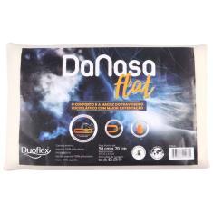 Imagem de Travesseiro Nasa 3D 50x70 Duoflex