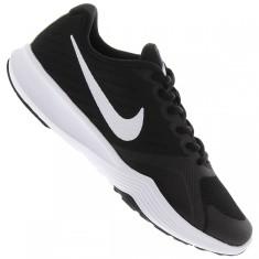 7c7f68c4d61b7 Tênis Nike Feminino Corrida City Trainer