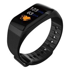SmartBand Tomate M4 Bluetooth Android