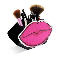 Imagem de Organizador Porta Maquiagem Display Boca