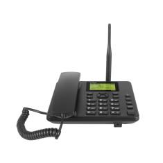 Celular de Mesa com Fio Intelbras CFA 5022