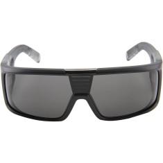 a9d7549f77cd5 Fotos (3). 0  1  2. Óculos de Sol Unissex Esportivo Dragon Orbit