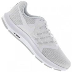 927b8dd709 Foto Tênis Nike Feminino Run Swift Corrida