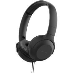 Headphone com Microfone Philips TAUH201 Dobrável Gerenciamento de chamadas