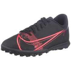Imagem de Chuteira Society Nike Mercurial Vapor 14 Club TF