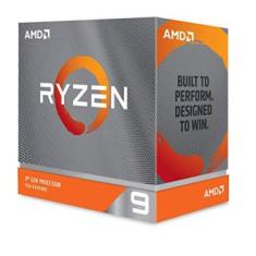 Processador AMD Ryzen 9 3950X 16 Cores 3.5GHz 64MB AM4