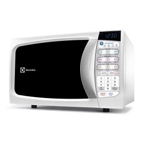 Micro-ondas Electrolux 20 Litros MTD30