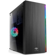 PC Gamer G-Fire HTG-701 AMD Ryzen 3 2200G 8 GB 120 Windows 10