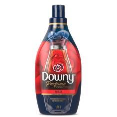Amaciante Downy Concentrado Perfume Collection Paixão 1,35L