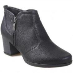 Imagem de Bota Piccadilly Ankle Boots 331037