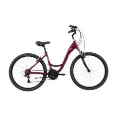 Bicicleta Caloi Lazer 21 Marchas Aro 26 Ceci