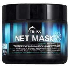 Imagem de Truss Net Mask  550g